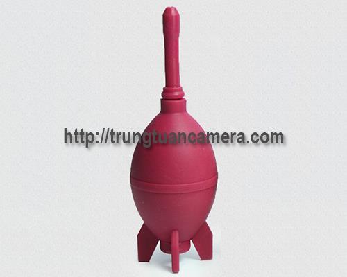 Camera Rocket Blower : Neopine rocket camera air blower